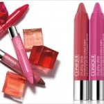 A Case of Makeup Plagiarism: Hey Revlon, create new product much?