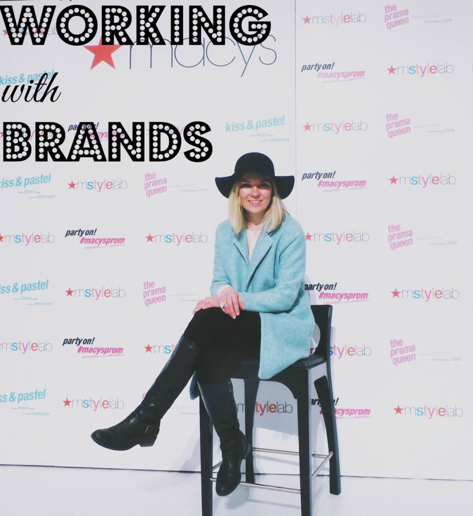 Working-With-Brands