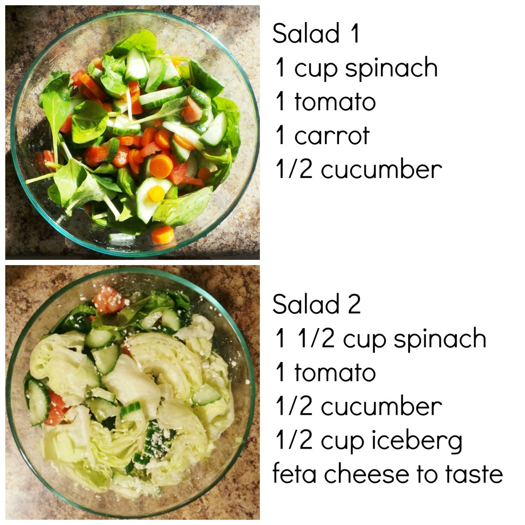 Salad-Recipes-Healthy