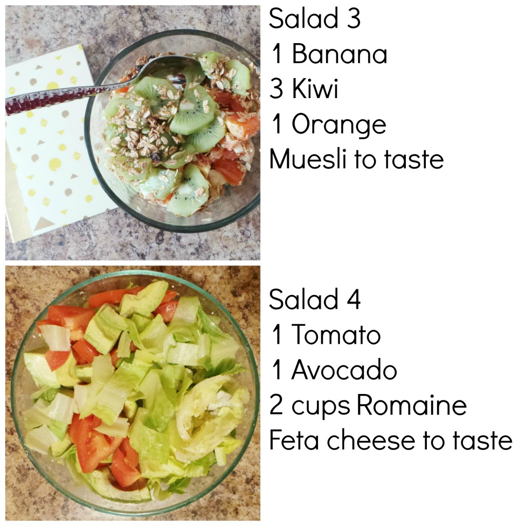 Easy-Healthy-Salad-Recipe