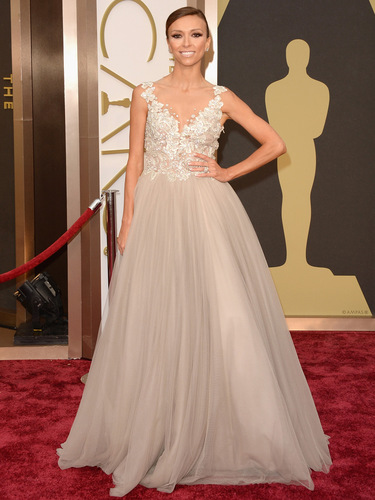 oscars-2014-giuliana-rancic-b-de-large_new