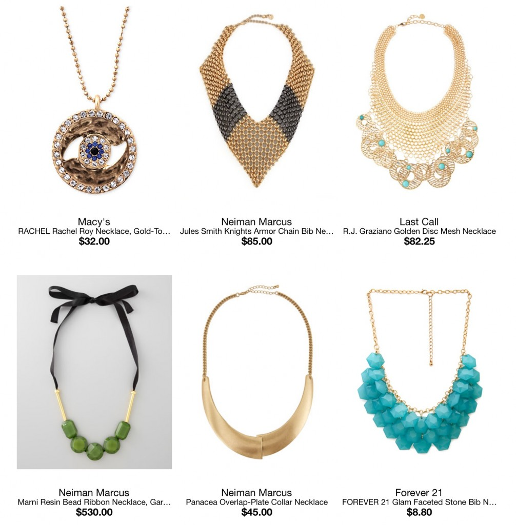 statement-necklaces