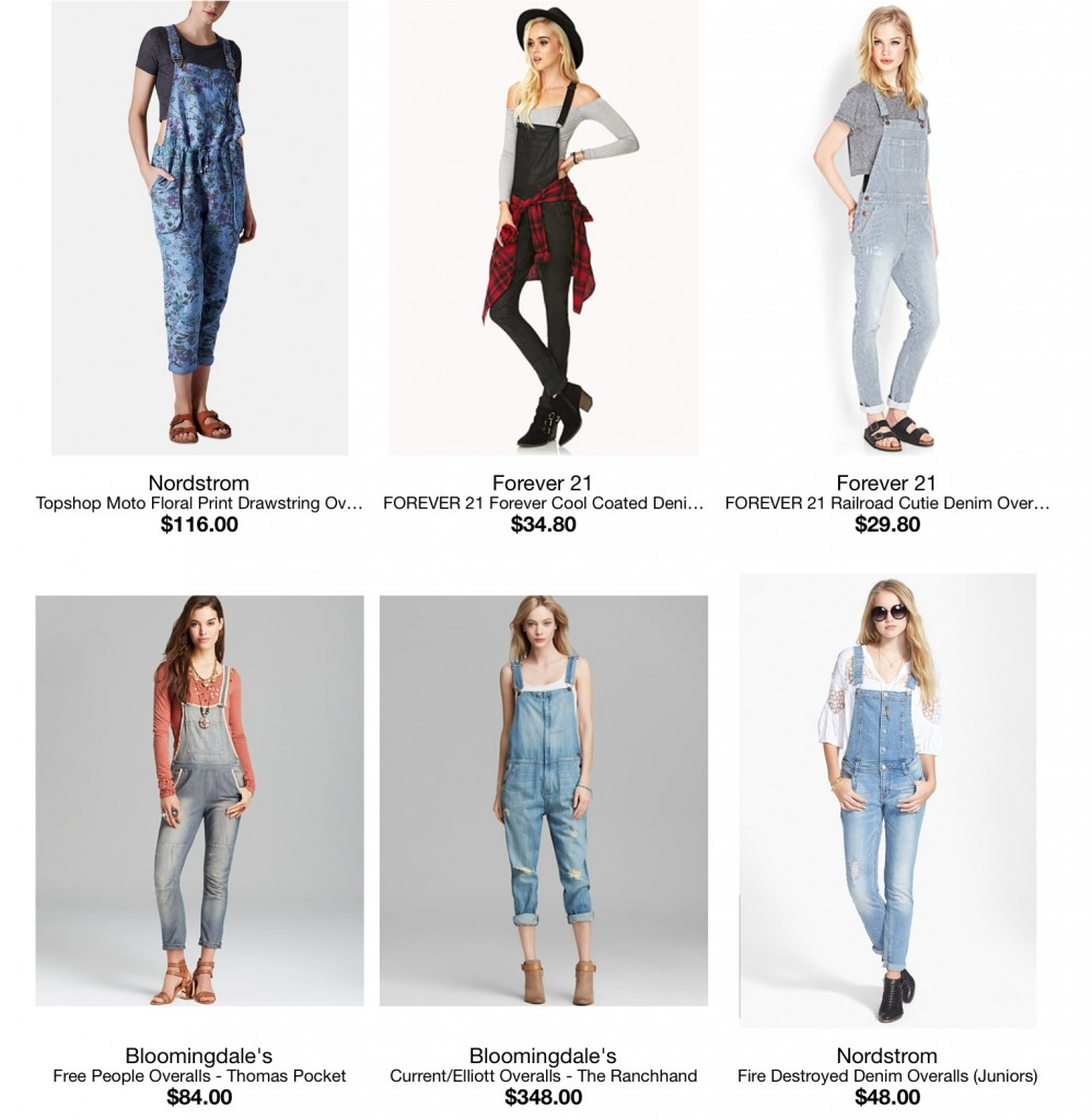 overalls-collection