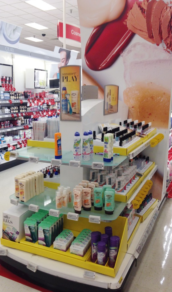target-summer-look-products