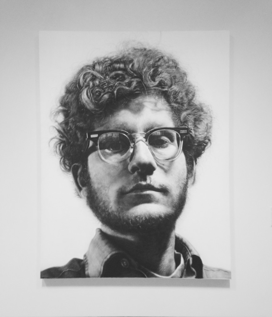 minneapolis-institute-of-art-chuck-close