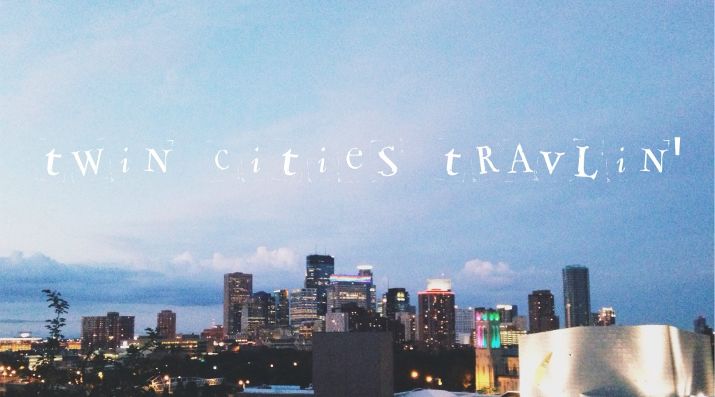 discover-twin-cities